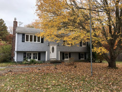 Photo of 1622 State Rd, Plymouth, MA 02360 (MLS # 72589552)
