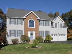 Photo of 29 Snowy Owl Ln, Worcester, MA 01605 (MLS # 72589598)