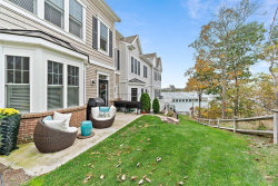 Photo of 117 Halsted Dr, Unit 117, Hingham, MA 02043 (MLS # 72589712)