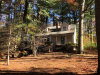Photo of 16 Cross St, Hopkinton, MA 01748 (MLS # 72589819)