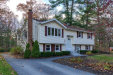 Photo of 36 Islington Street, Billerica, MA 01821 (MLS # 72589820)