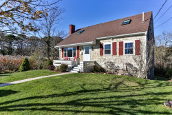 Photo of 10 Gosnold St, Barnstable, MA 02601 (MLS # 72589855)