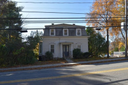 Photo of 112 Water, Framingham, MA 01701 (MLS # 72589882)
