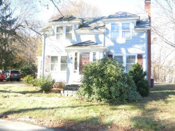 Photo of 186 Pond Street, Winchester, MA 01890 (MLS # 72589901)