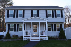 Photo of 6 Penny Ln, Milford, MA 01757 (MLS # 72589907)