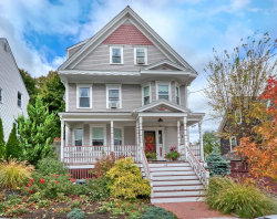 Photo of 66 Montclair Ave, Boston, MA 02131 (MLS # 72589947)