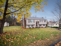 Photo of 41 Long Hill Dr, Leominster, MA 01453 (MLS # 72589954)