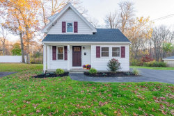Photo of 792 Middle St, Weymouth, MA 02188 (MLS # 72589990)