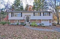 Photo of 7 West Elm Street, Hopkinton, MA 01748 (MLS # 72590022)