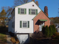 Photo of 1122 Furnace Brook Pkwy, Quincy, MA 02169 (MLS # 72590046)