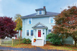 Photo of 17 Bunton St, Milton, MA 02186 (MLS # 72590165)