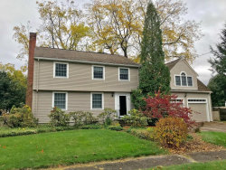 Photo of 20 Whiting Way, Needham, MA 02492 (MLS # 72590174)