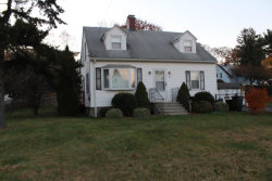 Photo of 534 Lake Ave, Worcester, MA 01604 (MLS # 72590196)