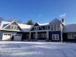 Photo of Lot 4 Peach St, Walpole, MA 02081 (MLS # 72590224)