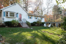 Photo of 16 Leslie Rd, Ipswich, MA 01938 (MLS # 72590293)