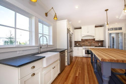 Photo of 15 N Main St, Cohasset, MA 02025 (MLS # 72590301)