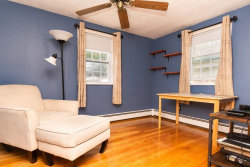 Photo of 91 Hobson St, Saugus, MA 01906 (MLS # 72590398)