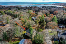 Photo of 58 Evans St, Barnstable, MA 02655 (MLS # 72590415)
