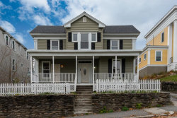 Photo of 19 Catharine St, Worcester, MA 01605 (MLS # 72590600)