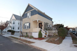 Photo of 23 Grape St, New Bedford, MA 02740 (MLS # 72590659)