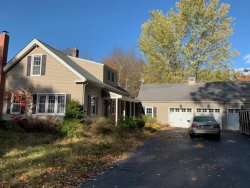 Photo of 6 Old Westminster Rd, Hubbardston, MA 01452 (MLS # 72590732)