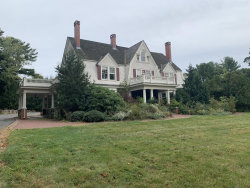 Photo of 290 S Main St, Andover, MA 01810 (MLS # 72590754)
