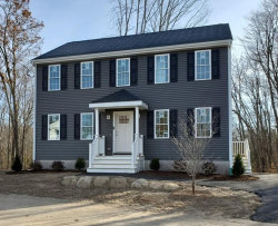 Photo of 11 Dale Court Ext, Attleboro, MA 02703 (MLS # 72590820)