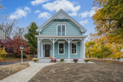Photo of 620 Grove St, Worcester, MA 01605 (MLS # 72590888)