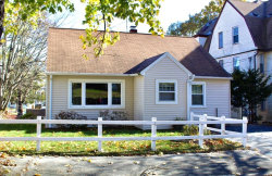 Photo of 12 Winchester Ave, Worcester, MA 01603 (MLS # 72590914)