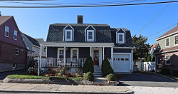 Photo of 38 Paine Street, Winthrop, MA 02152 (MLS # 72590990)