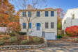 Photo of 63 Savin St, Medford, MA 02155 (MLS # 72591049)