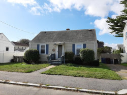 Photo of 16 Frank Ave, Revere, MA 02151 (MLS # 72591113)