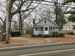 Photo of 50 Burroughs Rd, North Reading, MA 01864 (MLS # 72591119)