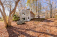 Photo of 127a Brayton Point Road, Westport, MA 02790 (MLS # 72591153)