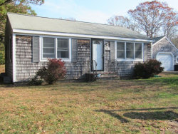 Photo of 14 Briarcliff Ln, Barnstable, MA 02632 (MLS # 72591199)