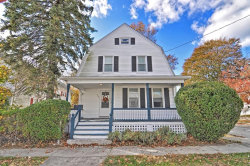 Photo of 349 Reed St, New Bedford, MA 02740 (MLS # 72591221)