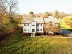 Photo of 4 Tracy Ter, Millis, MA 02054 (MLS # 72591238)