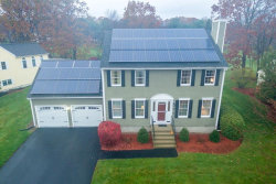 Photo of 170 Orchard Hill Rd, Haverhill, MA 01835 (MLS # 72591308)