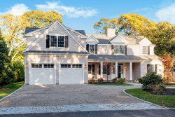 Photo of 158 Parker Road, Barnstable, MA 02655 (MLS # 72591407)