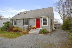 Photo of 29 Ford St, Marshfield, MA 02050 (MLS # 72591612)