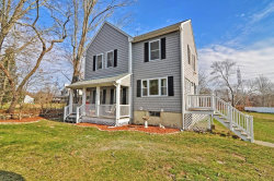 Photo of 75 Blanding Rd, Rehoboth, MA 02769 (MLS # 72591618)