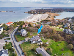 Photo of 374 Atlantic Ave, Cohasset, MA 02025 (MLS # 72591652)