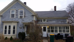 Photo of 12 Chesley St, Millville, MA 01529 (MLS # 72591759)