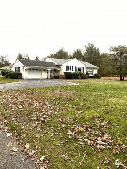 Photo of 15 Ralsie Road, Rehoboth, MA 02769 (MLS # 72591782)