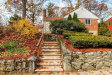 Photo of 45 Wiswall Rd, Newton, MA 02459 (MLS # 72591827)