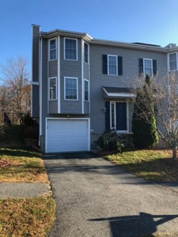 Photo of 50 Nutmeg Dr, Worcester, MA 01603 (MLS # 72591874)