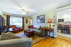 Photo of 5 Dufton Road, Andover, MA 01810 (MLS # 72591900)