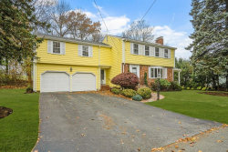Photo of 50 Country Club Road, Stoneham, MA 02180 (MLS # 72591962)