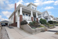 Photo of 564 Allen St., New Bedford, MA 02740 (MLS # 72591966)