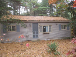 Photo of 334 Wood St, Hopkinton, MA 01748 (MLS # 72592183)